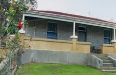 Naracoorte Cottages - Limestone View - Accommodation Melbourne