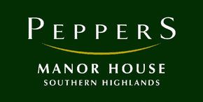 Peppers Manor House - Accommodation Melbourne