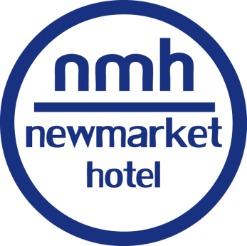 Newmarket Hotel amp Steakhouse