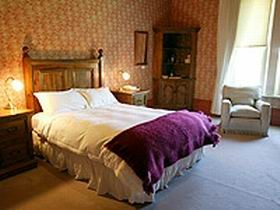 Padthaway Homestead - Accommodation Melbourne