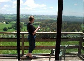 Pindari Holiday Farm And Restaurant accommodation - Accommodation Melbourne
