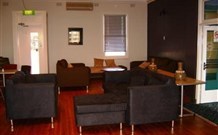 Club House Hotel Yass - Yass - Accommodation Melbourne