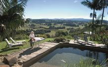 Wayward Jerseys Farmstay - Accommodation Melbourne