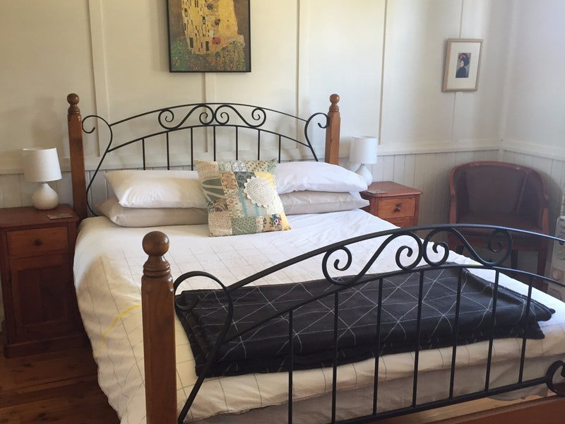 Minnie's Yass - Accommodation Melbourne
