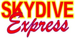 Skydive Express - Accommodation Melbourne