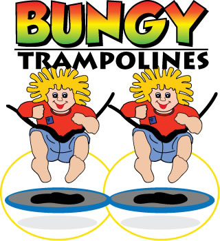 Gold Coast Mini Golf & Bungy Trampolines