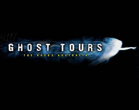 The Rocks Ghost Tours - Accommodation Melbourne