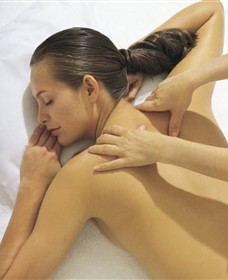 Ripple Massage Day Spa and Beauty