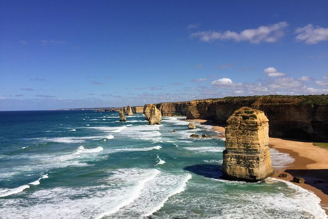 Great Ocean Road Reverse Itinerary Tour