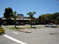 Wanneroo Villa Tavern - Accommodation Melbourne