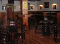 Jack Duggans Irish Pub - Accommodation Melbourne