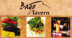 Bago Tavern - Accommodation Melbourne