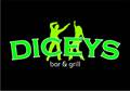Dicey's Bar  Grill - Accommodation Melbourne